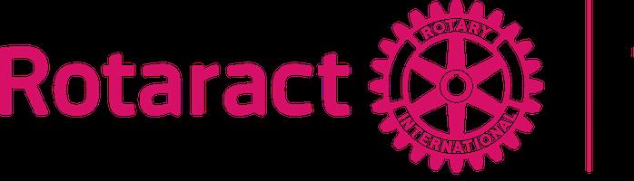 Rotaract Club München